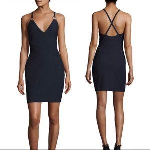 Cinq a Sept Eden Dress